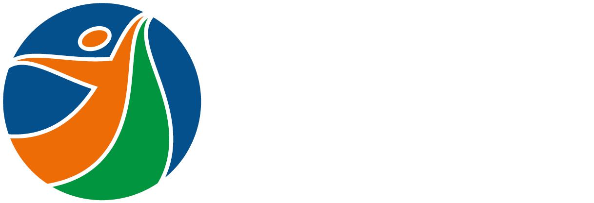 KCV_logo fritskåret